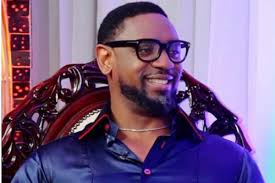 Members of COZA allegedly offers Social media influencers N2m to cover up their pastor, Biodun Fatoyinbo