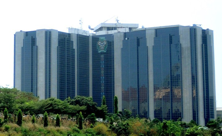 CBN Orders Banks To Return All Mutilated Notes Between June 3 & September 2