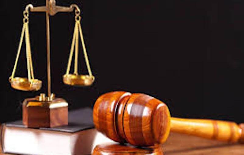 Court Sacks APC Omar Tata, Hands Over Certificate to PDP's Jatau MuhammadAuwal