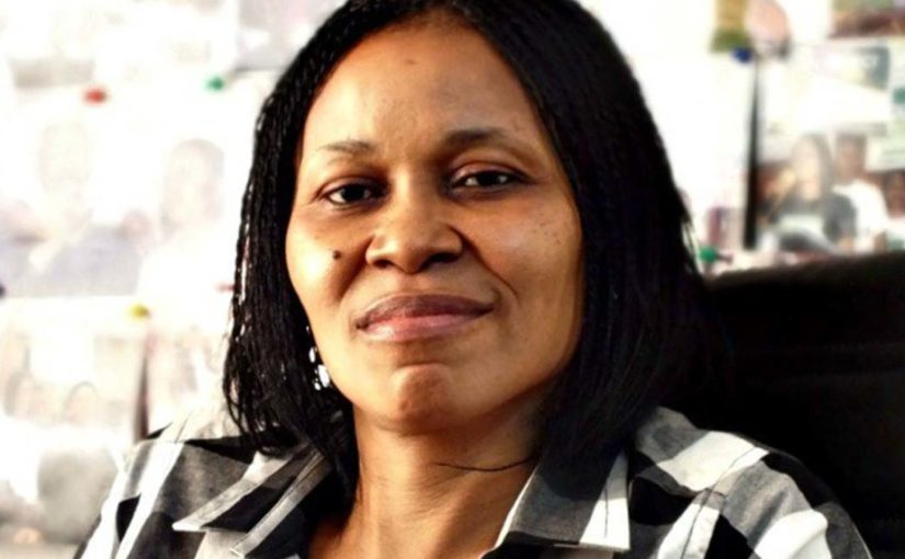 FG should declare state of emergency on drug abuse and human trafficking now – Dr. JoeOke-Odumakin