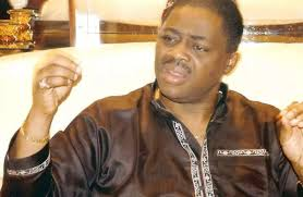 Femi Fani-Kayode clashes with Church of Satan