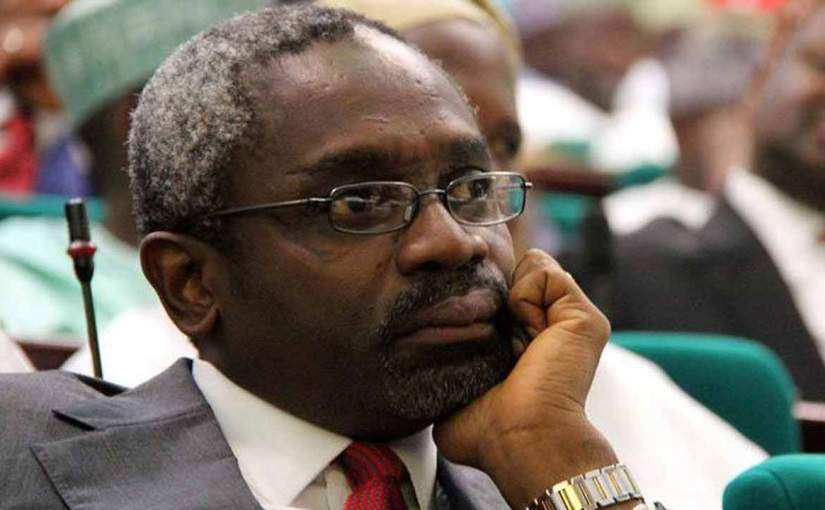 High Court rejects Charges AgainstGbajabiamila