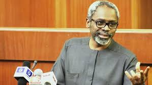 Femi Gbajabiamila elected as the  New Speaker Of The 9thAssembly