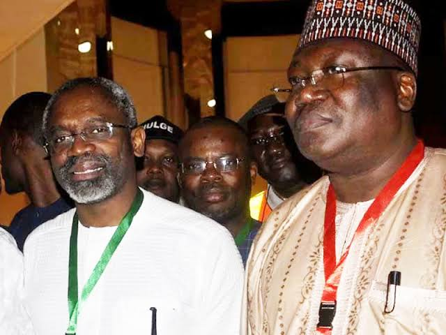 Lawan and Gbajabiamila under pressure on how to share 'juicy' committees to their colleagues