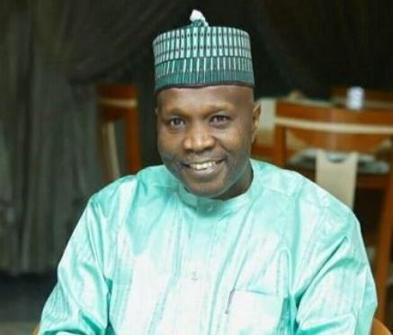 Gombe state Gov. Muhammad Yahaya appoints Prof. Ibrahim Njodi asSSG