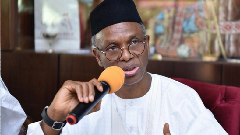 Kaduna State Governor El-Rufai Appoints 8 New Special Advisers