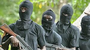 Gunmen kill three and abducts three village heads in Katsinastate