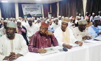 Miyetti Allah demands establishment of Fulani Youth Vigilante body in the southeast