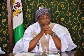 I spent N1.2bn on funerals – Bauchi ex-gov, Mohammed Abubakar tells successor BalaMohammed