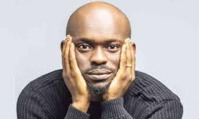 """Please before 2023 Carry Your Bag And Go"" – Mr Jollof blasts Okowa over badAirport"