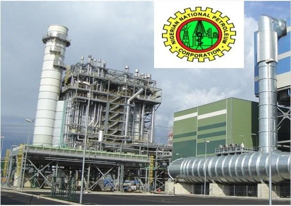 Court Fixes Nov. 5 For Suit Seeking To Compel NNPC To Pay Dead Staff's Entitlements
