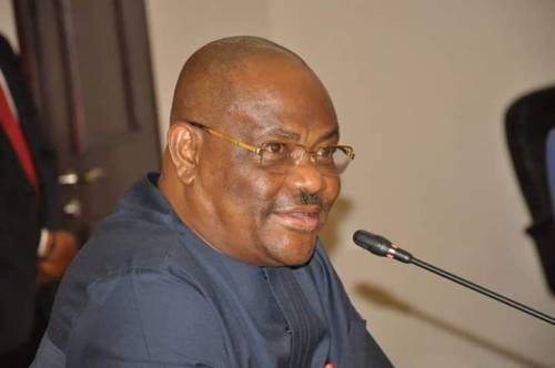 I'll Step On People's Toes In Environmental Sanitation Policies – Gov. Wike