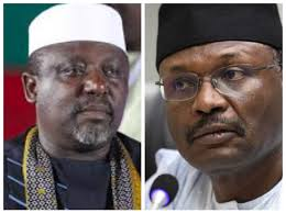 High Court Orders INEC To Issue  Okorocha His Certificate Of Return