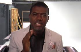 It's wicked to have kids you can't cater for – Reno Omokri