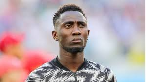 Super Eagles Midfielder Ndidi set to join Manchester united