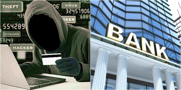 67-year-old woman Hacks First Bank Account, StealsN16.2M