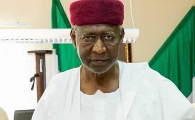 Atiku Is A Confirmed Cameroonian – AbbaKyari