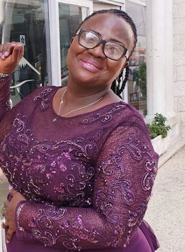 Bayelsa Female Commissioner for Local Government Administration Mrs Agatha Goma, dies during her sleep