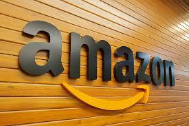 Amazon Emerges The World's Most Valuable Brand, Beats Apple AndGoogle
