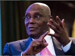Nigeria must address electoral lapses Now –Atiku