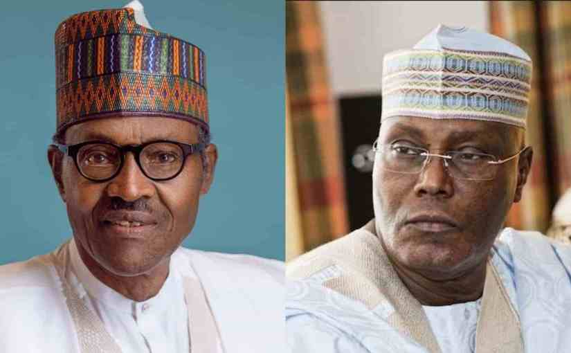 'There's nothing in your Video Evidence, Is Shallow and Empty' – Buhari, INEC and Others mocks PDP