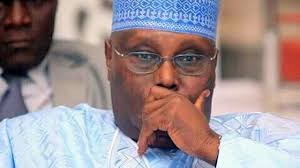 Zamfara Police Command Dismisses Claim Of Attack On Atiku's Witnesses