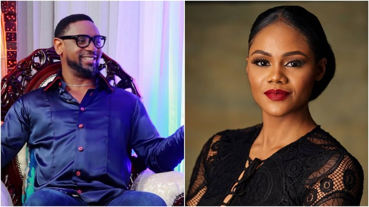 CAN disowns COZA church and Pastor Biodun Fatoyinbo over rape accusation and infidelity