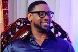 Busola Has No Evidence, Biodun Fatoyinbo May Not Be Convicted – Legal Practitioner