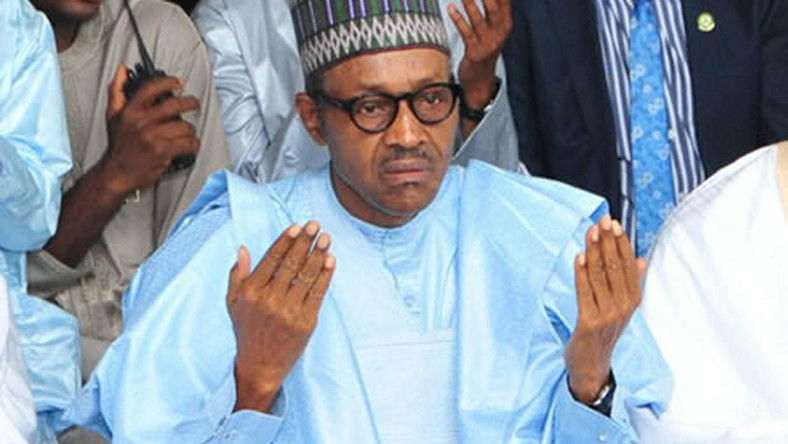 Failure to appoint FCT natives in 43-man ministerial list is provocative- Abuja original inhabitants tell PresidentBuhari