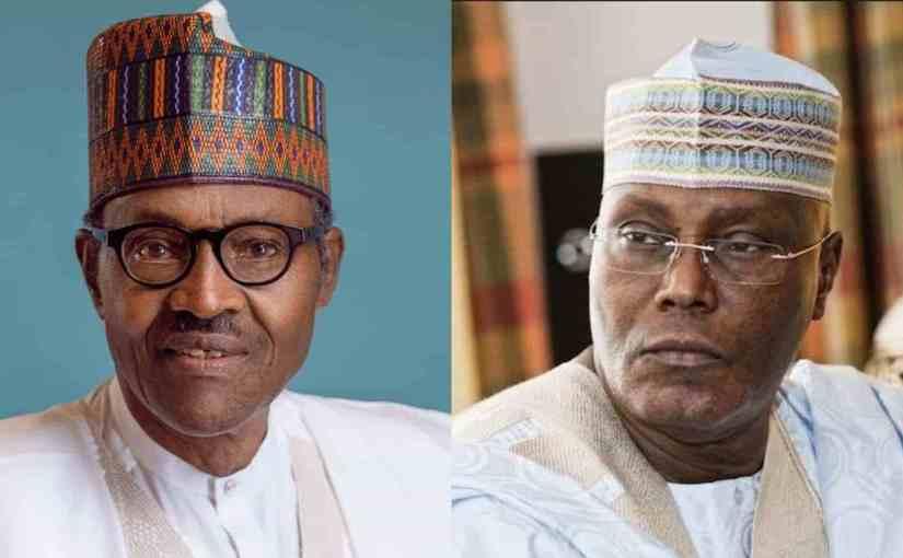 Atiku Defeated Buhari In Katsina, Party Chairman Salisu Maijigiri TellsTribunal