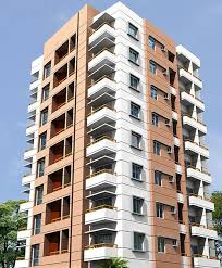 Couple fall from 9-storey building while havings*x