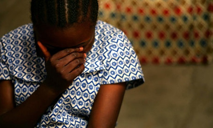 14 year old girl gang raped by 3 family members in Niger state, suspects arrested (photo)