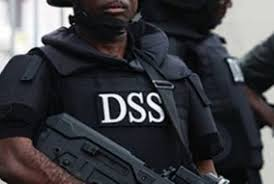 Government Websites Have Been Cloned By Criminals – DSS Cries Out