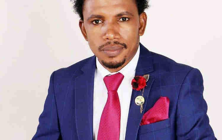 Arrest and Prosecute Senator Elisha Abbo – Amnesty International TellsPolice