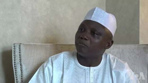 'The Real Boko Haram We Know, Have Been Defeated' – Garba Shehu Insists