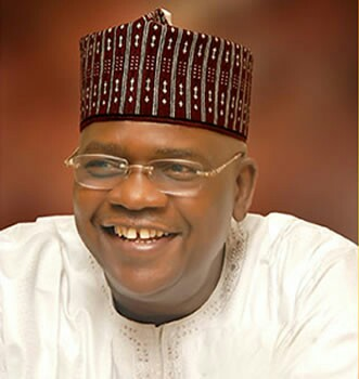 Why FG Withdrew Their N5 billion Corruption Charges Against Me – Danjuma Goje