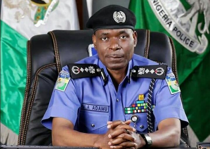 Fasoranti: We Have Arrested Many – Police