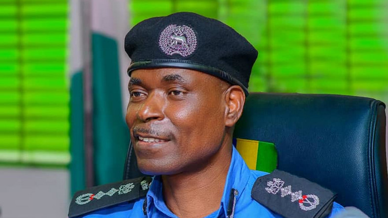 IGP Mohammed Adamu Orders Arrest Of Senator Abbo And His Orderly Over Assault On Sales Girl Inside A S*x ToyShop