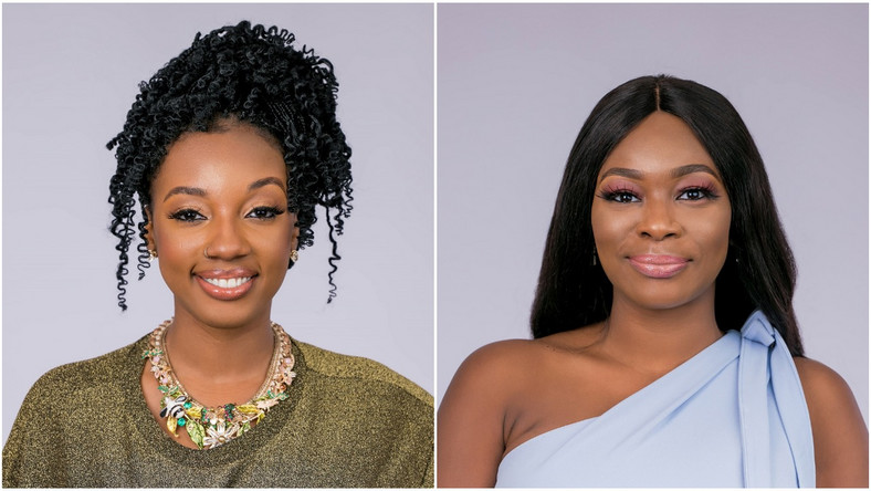 Isilomo and Avala has been Evicted From Big Brother Naija 2019
