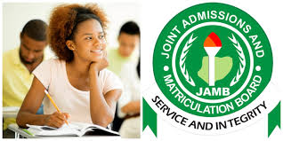 Most corrupt Nigerian leaders started with practising exam fraud – JAMB