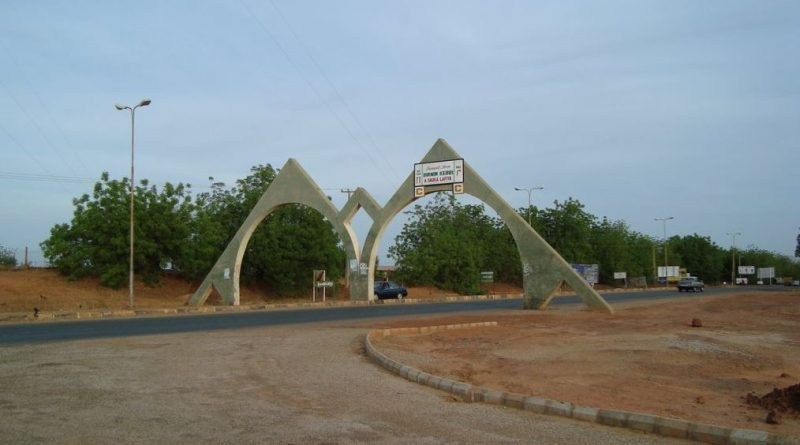 Kebbi State College of Science and Technology Expels 4 Students Practising Lesbianism