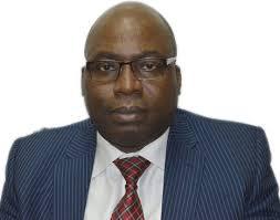 EX-NIHSA DG John Shamonda imprisoned after using funds meant for state, for sallahcelebration