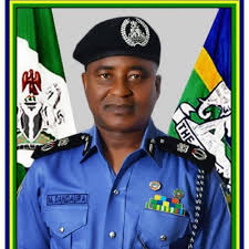 Mr. Mustapha Dandaura Appointed As New Rivers State Commissioner Of Police