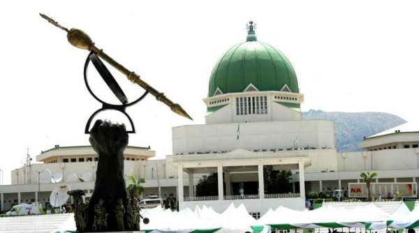 National Assembly Resumes Today, DSS Clears 21 Nominees