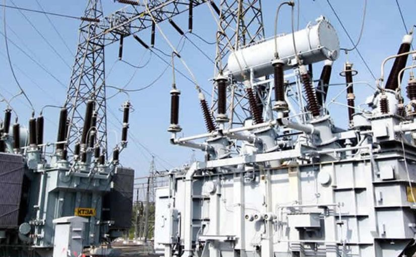 TCN To Expel Discos, After Power GridCollapses