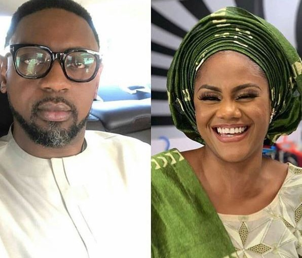 24 public lawyers and advocates volunteer to take up Busola Dakolo's case against Pastor Biodun Fatoyinbo at no cost