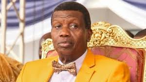 Direct Protests To Govt. Not Adeboye – CAN To Musicians