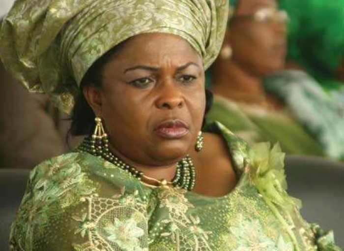 Bayelsa Election: Patience Jonathan Working Against Us – PDP Group Cries Out