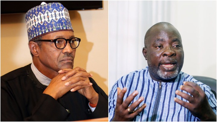 Obasanjo's Letter To Buhari Has  vindicated our party's position – PDP