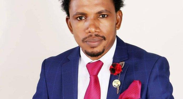 Police grants Senator Elisha Abbobail